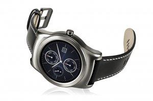 Sell My LG Watch Urbane W150