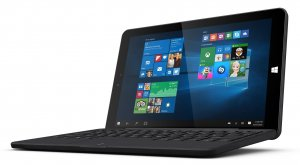 Sell My Linx 1010B 10.1 Inch Tablet