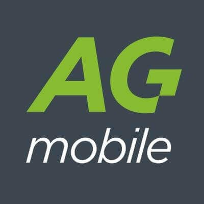 Sell your AG Mobile mobile phones or gadget for cash by comparing at sellanymobile.co.uk