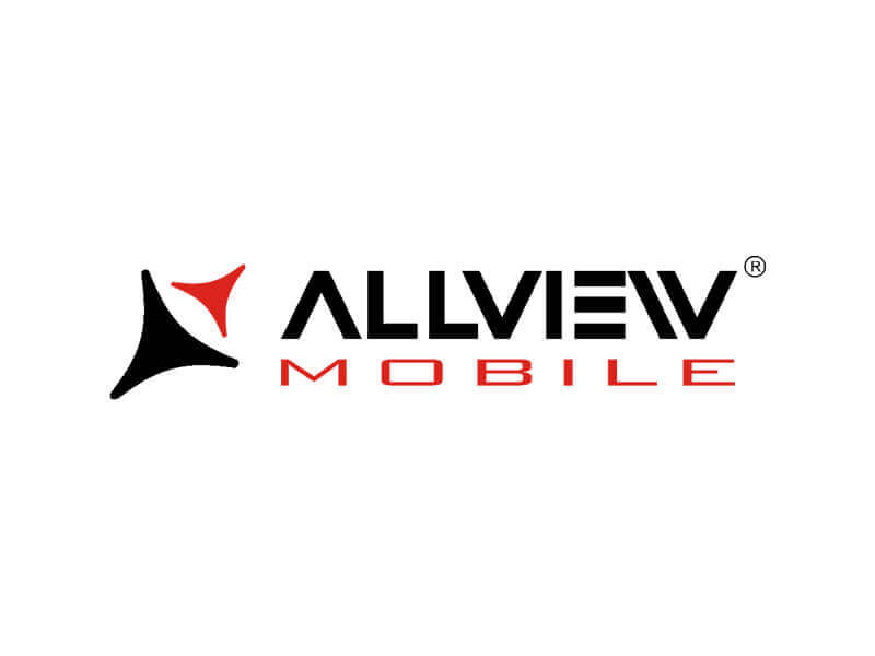 Sell your Allview mobile phones or gadget for cash by comparing at sellanymobile.co.uk