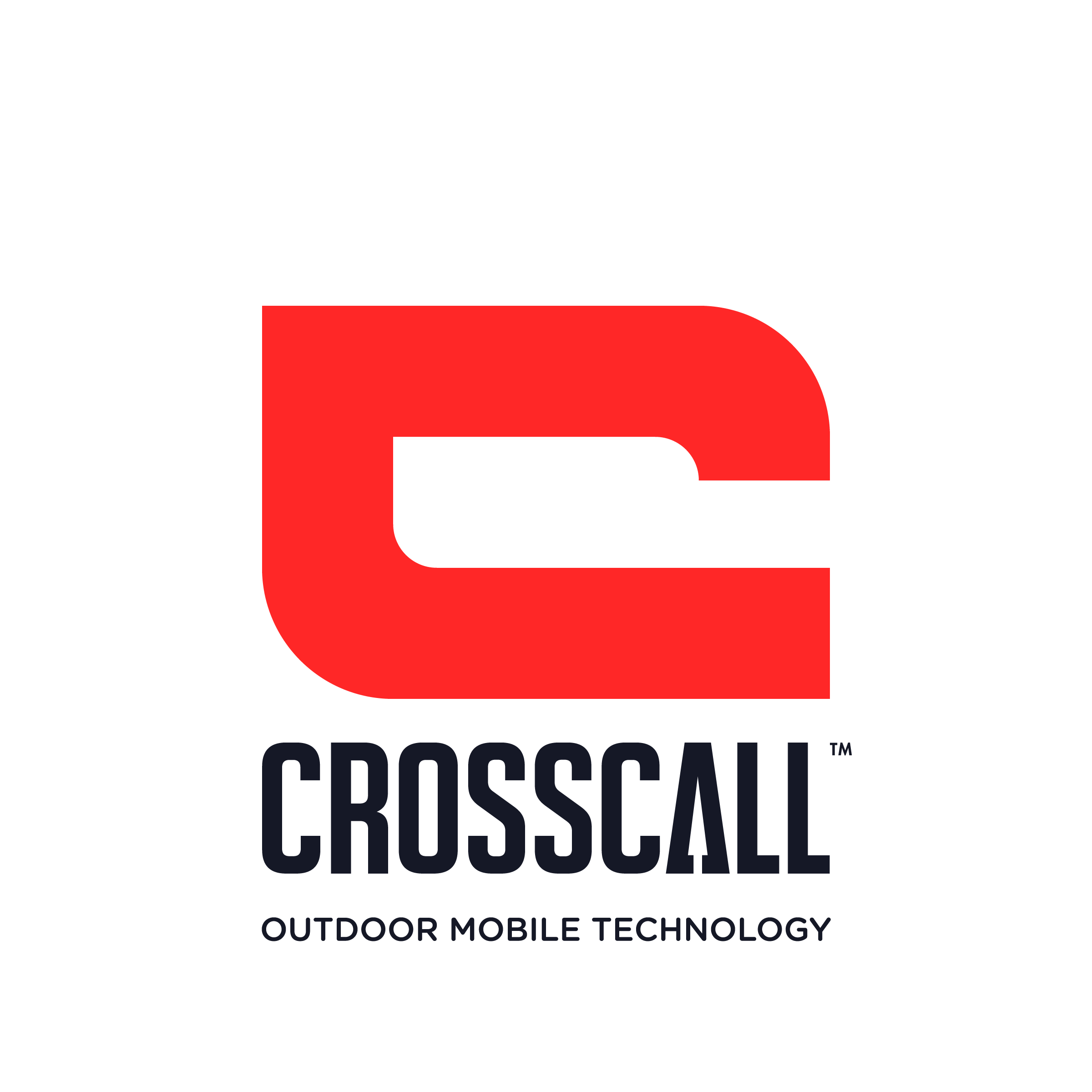 Sell My Crosscall