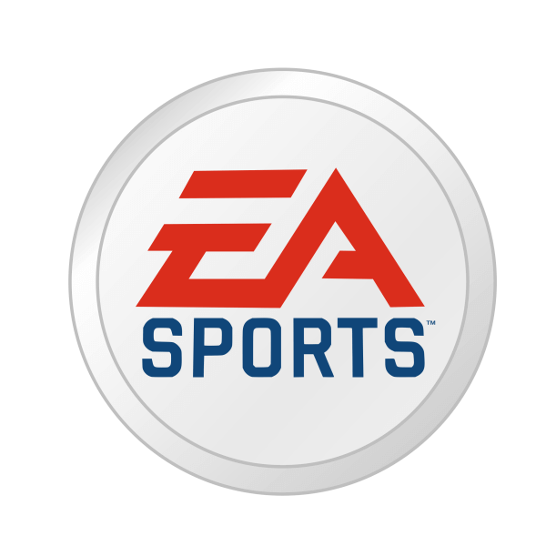 Sell My EA Sports