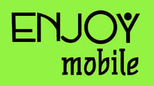 Sell your Enjoy mobile phones or gadget for cash by comparing at sellanymobile.co.uk