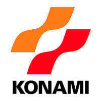 Sell your Konami mobile phones or gadget for cash by comparing at sellanymobile.co.uk