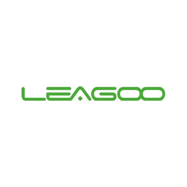 Sell My Leagoo