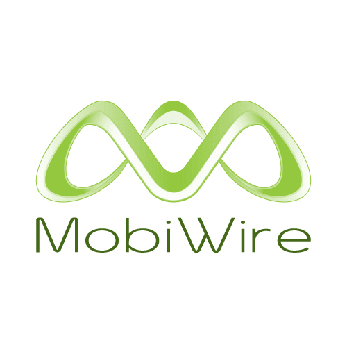 Sell your MobiWire mobile phones or gadget for cash by comparing at sellanymobile.co.uk