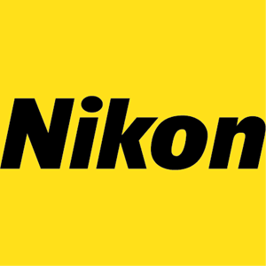 Sell your Nikon mobile phones or gadget for cash by comparing at sellanymobile.co.uk