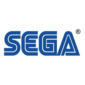 Sell your Sega mobile phones or gadget for cash by comparing at sellanymobile.co.uk