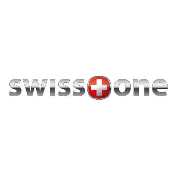 Sell My Swisstone