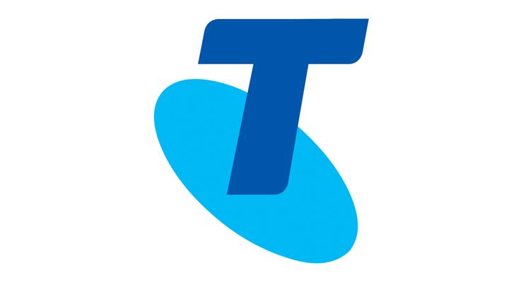 Sell My Telstra