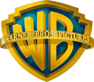 Sell My Warner Bros