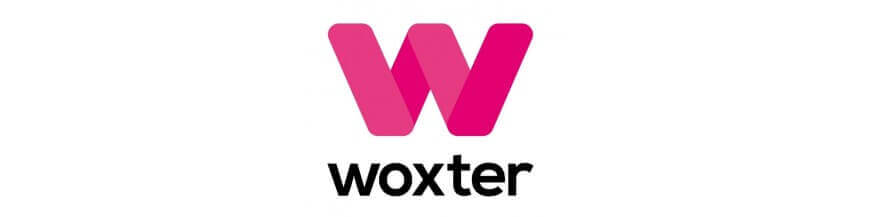 Sell My Woxter