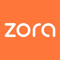 Sell your Zora mobile phones or gadget for cash by comparing at sellanymobile.co.uk