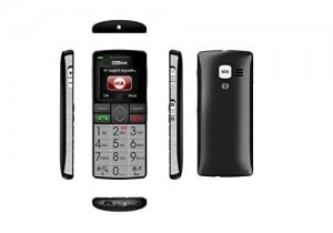 Sell My Maxcom MM715BB