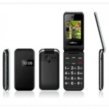 Sell My Maxcom MM821BB