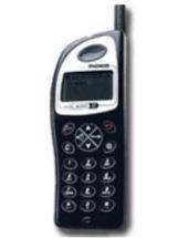 Sell My Maxon MX6804