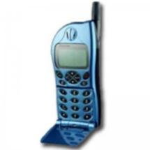 Sell My Maxon MX6805