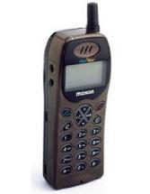 Sell My Maxon MX6869