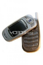 Sell My Maxon MXE80