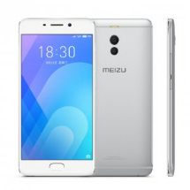 Sell My Meizu M6 Note