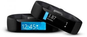 Sell My Microsoft Band