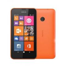 Sell My Microsoft Lumia 530
