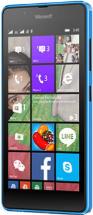 Sell My Microsoft Lumia 540