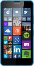 Sell My Microsoft Lumia 640 Dual Sim