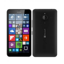 Sell My Microsoft Lumia 640 XL Dual SIM