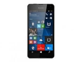 Sell My Microsoft Lumia 650 Dual Sim