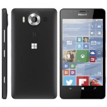 Sell My Microsoft Lumia 950 Dual Sim