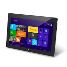 Sell My Microsoft Surface 2 32GB Wifi
