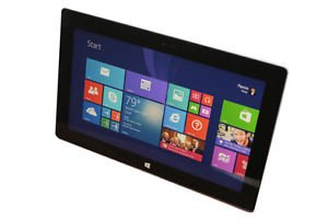 Sell My Microsoft Surface 2 64GB 4G