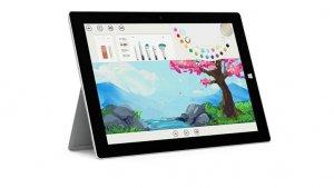 Sell My Microsoft Surface 3 64GB 2GB RAM
