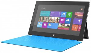 Sell My Microsoft Surface 32GB
