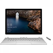 Sell My Microsoft Surface Book 1TB Intel Core i5 8GB RAM