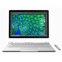 Sell My Microsoft Surface Book 512GB Intel Core i5 16GB RAM