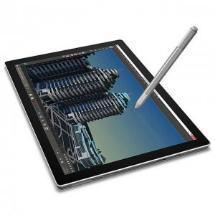 Sell Microsoft Surface Pro 2017 Intel Core i5 128GB 4GB RAM