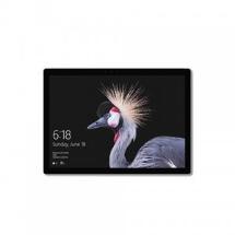 Sell My Microsoft Surface Pro 2017 Intel Core i5 256GB 8GB RAM