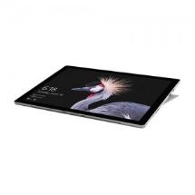 Sell My Microsoft Surface Pro 2017 Intel Core i7 1TB 16GB RAM