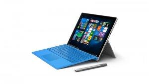 Sell My Microsoft Surface Pro 4 128GB 4GB RAM