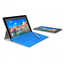 Sell My Microsoft Surface Pro 4 128GB Intel Core i5 4GB RAM for cash