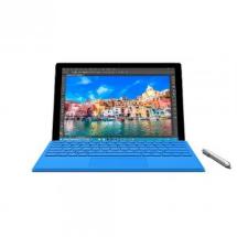 Sell My Microsoft Surface Pro 4 128GB Intel Core m3 4GB RAM