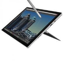 Sell My Microsoft Surface Pro 4 1TB Intel Core m3 16GB RAM for cash
