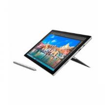 Sell My Microsoft Surface Pro 4 256GB Intel Core i7 8GB RAM