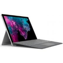 Sell My Microsoft Surface Pro 6 256GB Intel Core i5 8GB RAM