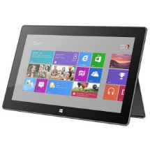 Sell My Microsoft Surface RT 64GB for cash