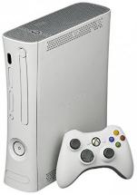 Sell My Microsoft Xbox 360 Core