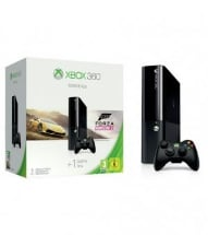 Sell My Microsoft Xbox 360 Elite 500GB