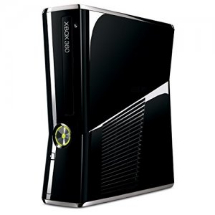 Sell My Microsoft Xbox 360 Premium 250GB